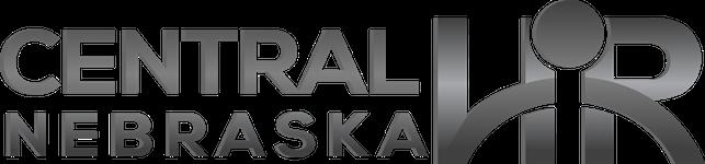 Central Nebraska HR